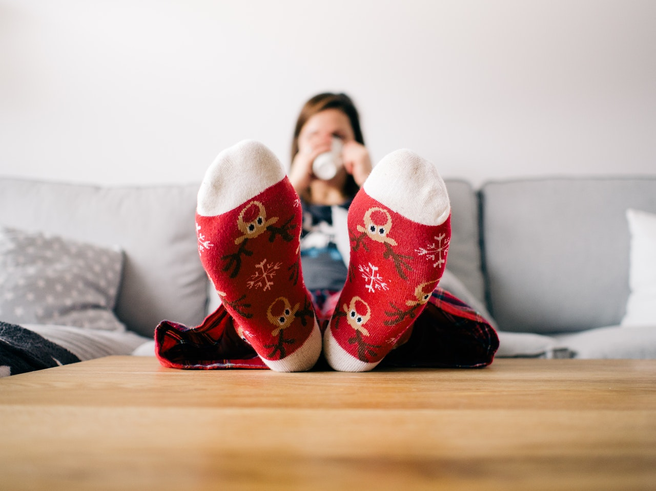 16 cute Christmas habits from around the world to celebrate as a native